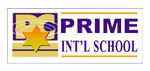 PRIME INTERNATIONAL SECONDARY SCHOOL