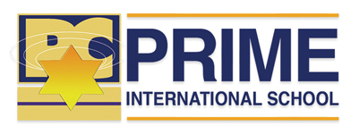 PRIME INTERNATIONAL  SCHOOL